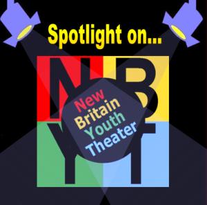 Spotlight on...NBYT