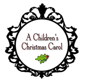 Auditions Scheduled for A CHILDREN'S CHRISTMAS CAROL