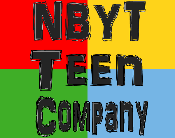 NBYT Teen Company