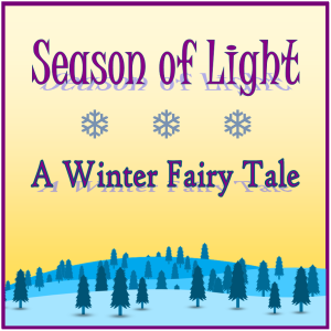 Season of Light logo