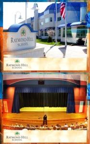 raymond-hill-school-5