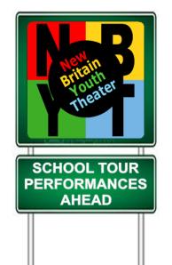 Tour Performances