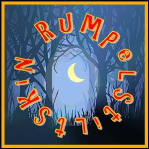 Rumpel logo 2