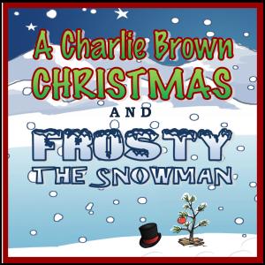 Christmas logo 2