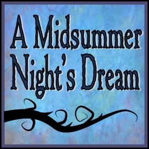 Midsummer logo