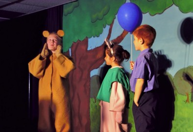 Pooh (05)