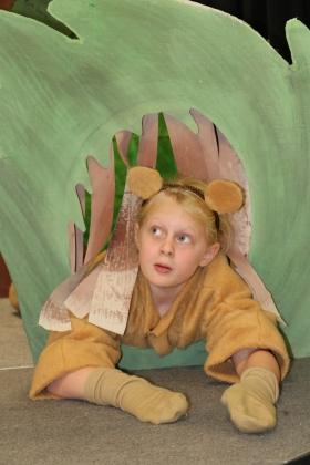 Pooh (09)