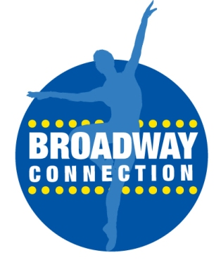 Broadway_Connection