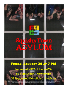 January 2016 poster 2