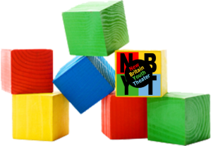 Play day blocks