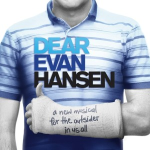 dear-evan-hansen-logo