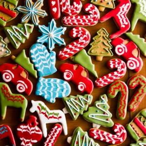 christmas-cookies2