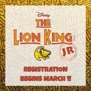 lk-coming-soon-logo