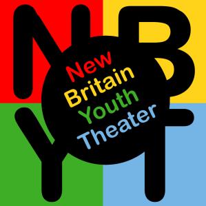 Logo (new)