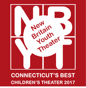 Best Theater 2017 logo (color)