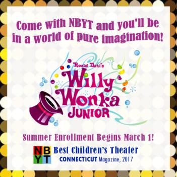 Wonka registration logo
