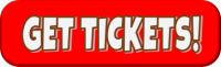 Ticket button 3