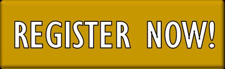 Registration button 3