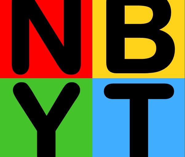 NBYT Hiring an ArtisticDirector