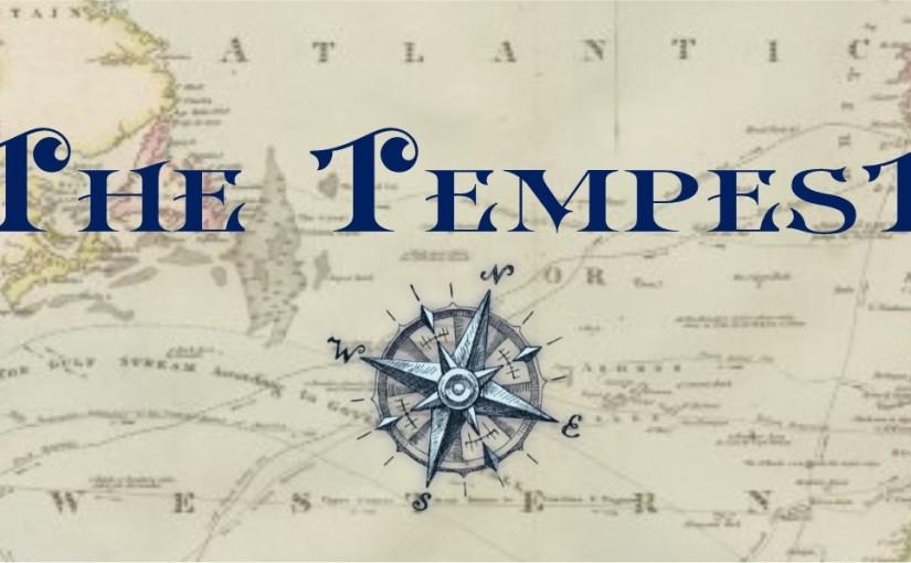A Summary of THETEMPEST